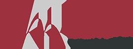 MGiling Logo